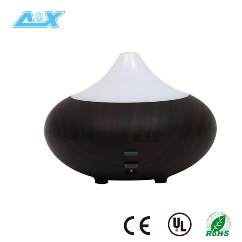 AX-1002